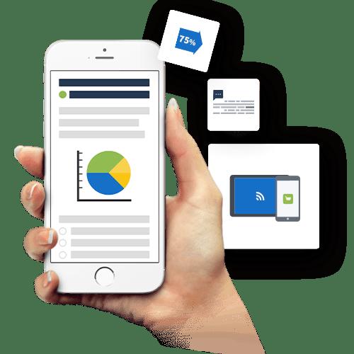 online - photo24 min - Online Da Subito – Realizzazione Siti Web | Porta Online il Tuo Business