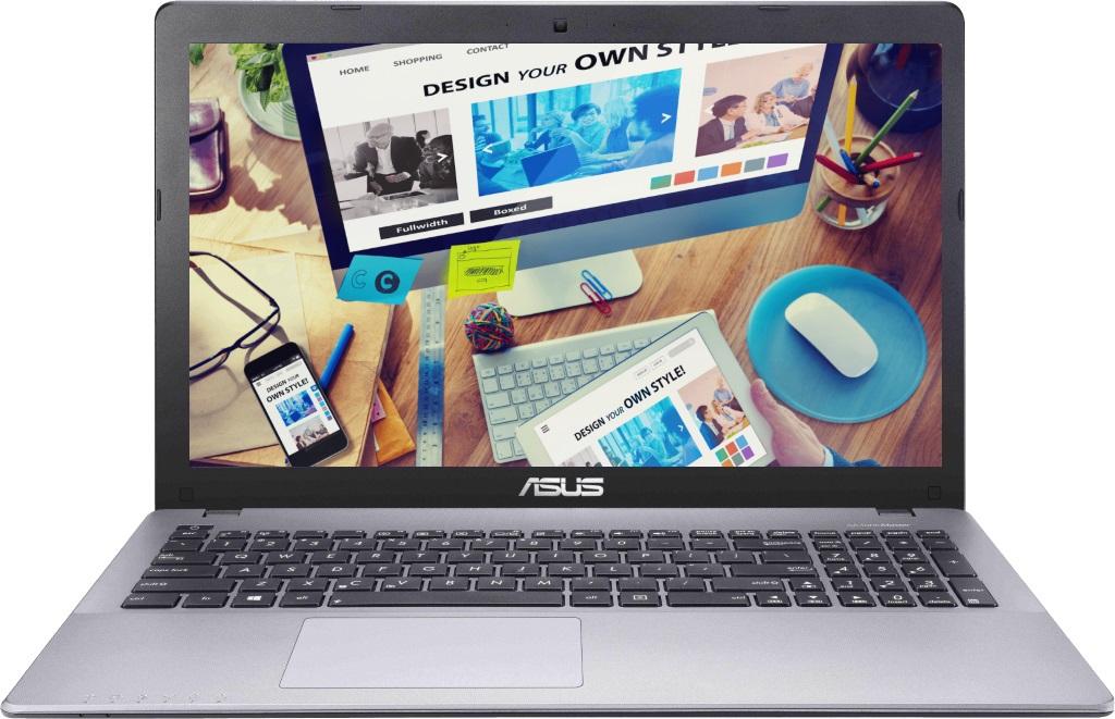Siti Web - siti vetrina blog placeholder - Siti Web