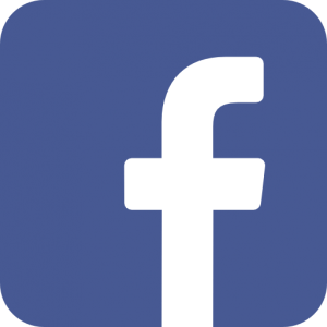 marketing - facebook 2 1 1 300x300 - Marketing