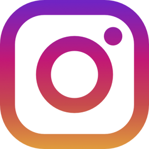 marketing - instagram 2 300x300 - Marketing