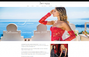 portfolio - boutiquefrancadorsa 300x194 - Portfolio