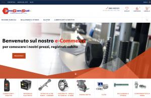 online - eurogamsud 300x194 - Online Da Subito – Realizzazione Siti Web | Porta Online il Tuo Business