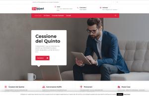 online - finexpert 300x194 - Online Da Subito – Realizzazione Siti Web | Porta Online il Tuo Business
