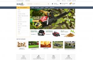 siti e-commerce - rimcac 300x194 - Siti E-Commerce