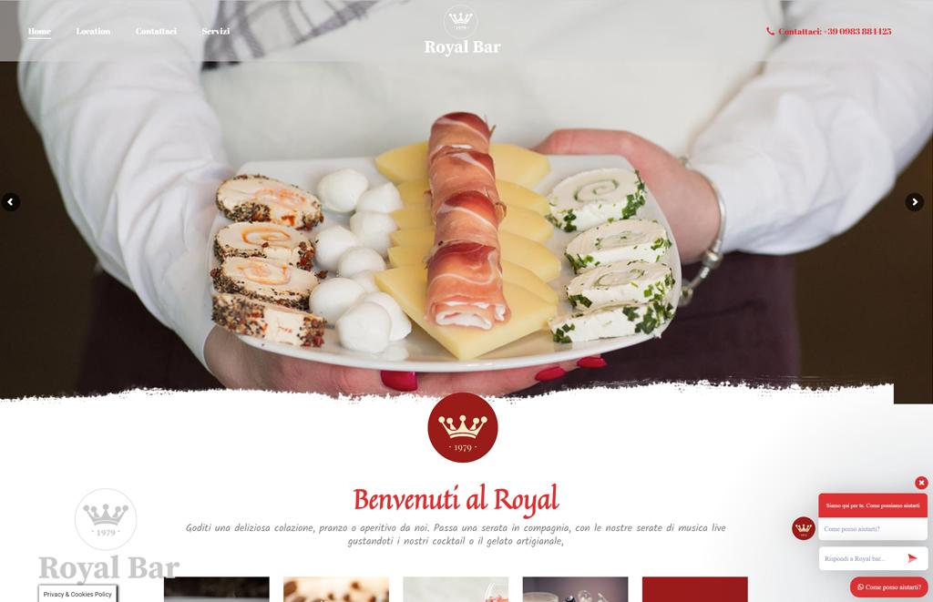 5ae2776aae online - royalbar1979 300x194 - Online Da Subito – Realizzazione Siti  Web