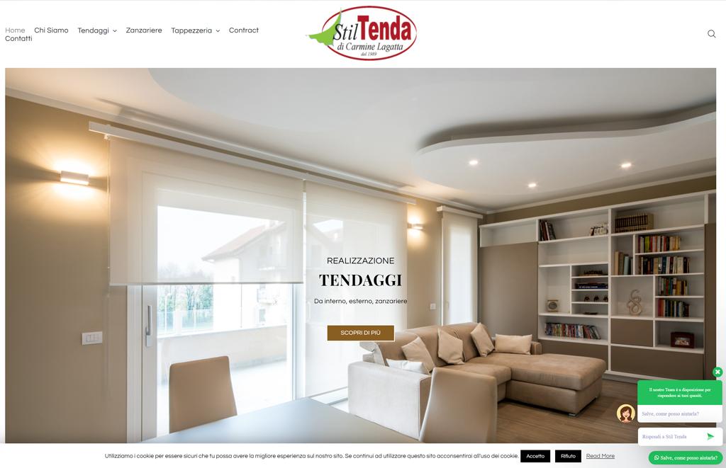 41b2510a76 online - stiltenda 300x194 - Online Da Subito – Realizzazione Siti Web