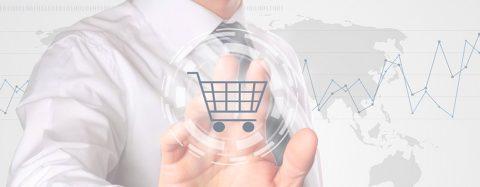 Affidaci la gestione del tuo E-commerce